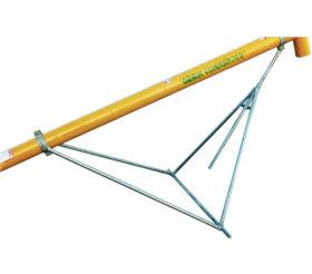 Pencil Auger